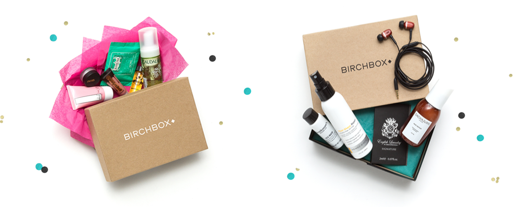 birchbox_subscription_box_review