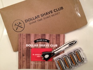 dollarshaveclub_review