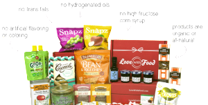 lovewithfood_review