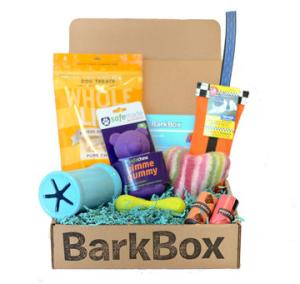 barkbox_review