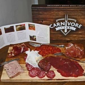 carnivoreclub_review