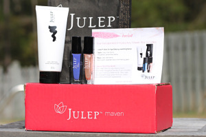 julepmaven_review