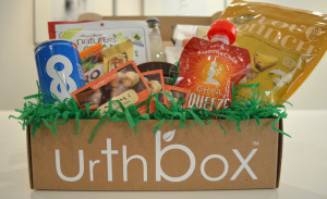urthbox_review
