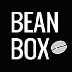 Bean Box Review