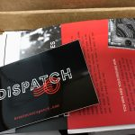 Dispatch by Breakout Games Review