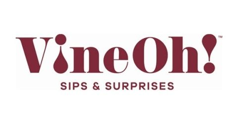 Vine Oh! Coupons