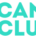 Candy Club Coupons