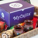 MyCajita Review