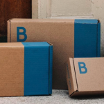 BespokePost Subscription Box Review
